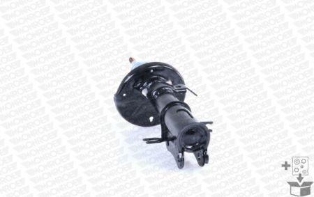 MONR7213 MONROE Амортизатор подвески для CHEVROLET AVEO