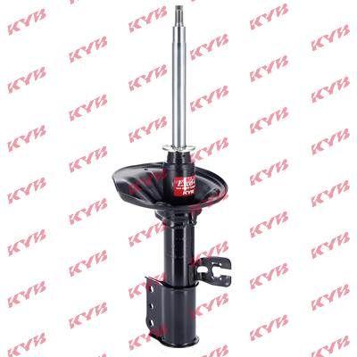 KYB334035 KYB Амортизатор подвески для MAZDA 6