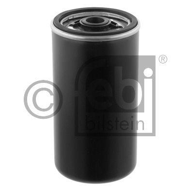 FEBI FEB35397 Топливный фильтр заказать по низкой цене