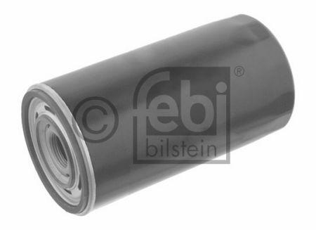 FEBI FEB31219 Масляный фильтр заказать по низкой цене