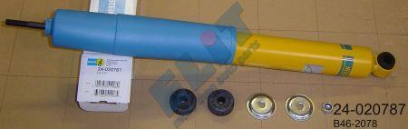 BIL24020787 BILSTEIN HP Амортизатор подвески на SSANGYONG