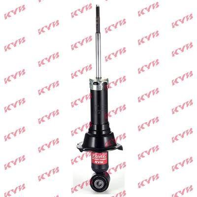 KYB341492 KYB Амортизатор подвески для HONDA CR-V