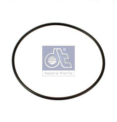DT DT110215 Кольцо уплотнительное масляного фильтра Купить недорого