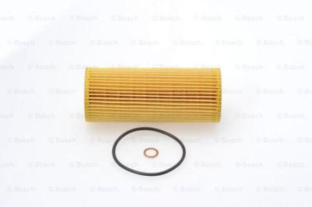 1457429185 BOSCH Масляный фильтр для BMW 5