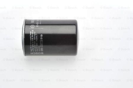0451103346 BOSCH Масляный фильтр на AUDI