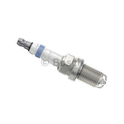 FIAT DOBLO-PALIO-PUNTO-STRADA 1.9 D Glow Plug X4