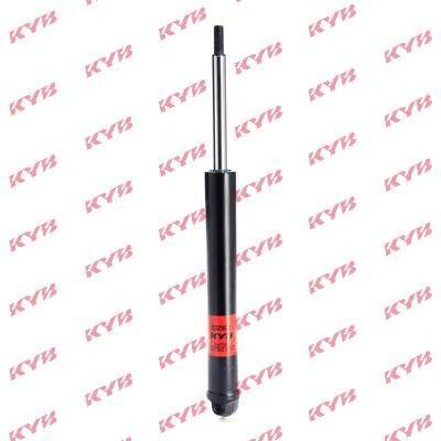 KYB332901 KYB Амортизатор подвески на SMART