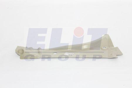 ŠKODA 5J0810126 Лонжерон правый верхний заказать по низкой цене