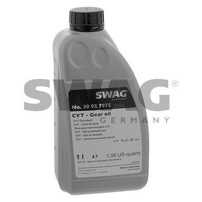 SWAG 30927975 Олива трансмісійна заказать по низкой цене
