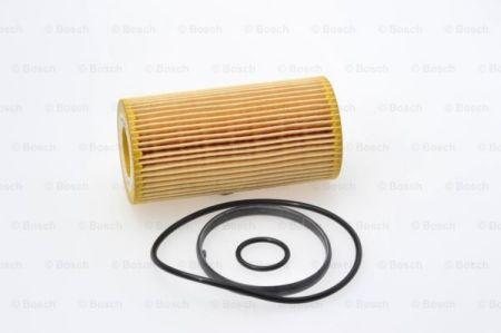 1457429243 BOSCH Масляный фильтр для VW POLO