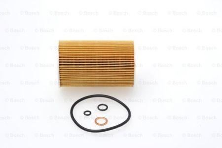 1457429108 BOSCH Масляный фильтр на BMW