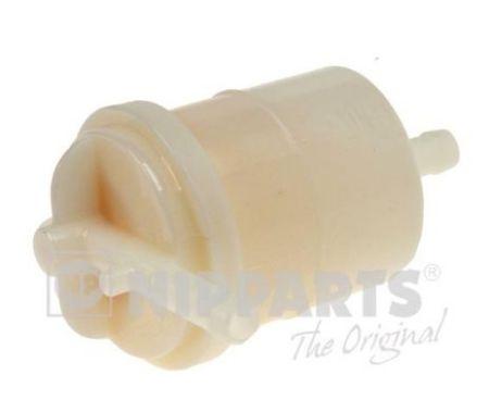 NIPPARTS J1335001 Топливный фильтр Купить недорого