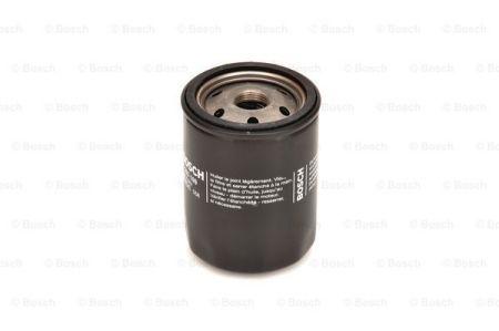 0451103109 BOSCH Масляный фильтр на FIAT
