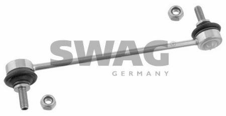 SWAG 50923257 Тяга / стойка стабилизатора подвески заказать по низкой цене