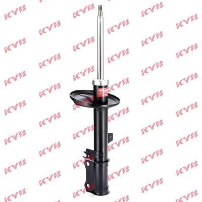 KYB334478 KYB Амортизатор подвески для TOYOTA CAMRY