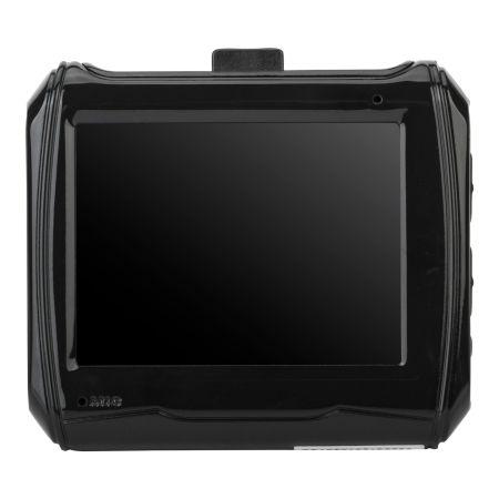 ELIT UNIGLRGGE105 Автомобільний відеорегістратор Globex GE-105 Купить недорого