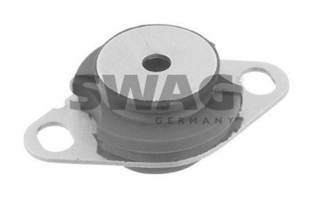 SWAG 60130021 Сайлентблок заказать по низкой цене