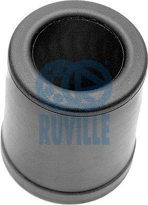RUV845704 INA Пыльник амортизатора для HYUNDAI SONATA
