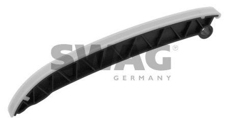 SWAG 30936632 Планка успокоителя, цепь привода Купить недорого