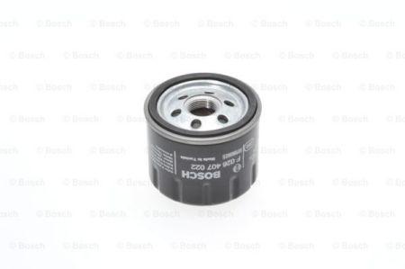 F026407022 BOSCH Масляный фильтр для HONDA CR-V
