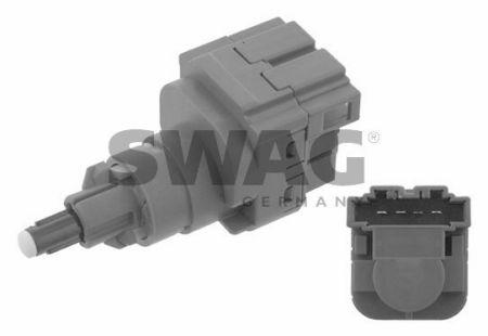 SWAG 30931289 Вмикач стоп сигналу купить недорого