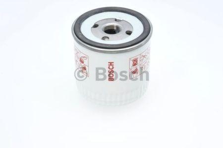 0451103252 BOSCH Масляный фильтр на FORD