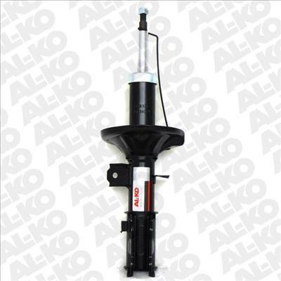 AL302635 ALKO Амортизатор подвески для HYUNDAI GETZ