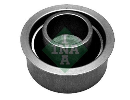 INA 531052810 Натяжной ролик, ремень ГРМ купить недорого