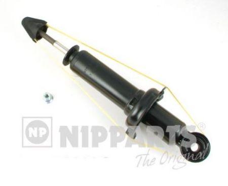 N5522069G NIPPARTS Амортизатор подвески на LEXUS