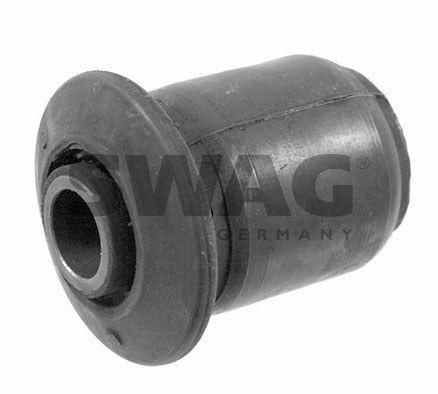 SWAG 10790043 Подвеска, рычаг независимой подвески колеса, задний мост заказать по низкой цене