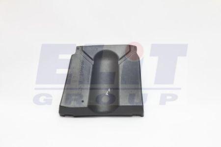 ELIT KH2024267 Защита двигателя левая купить недорого