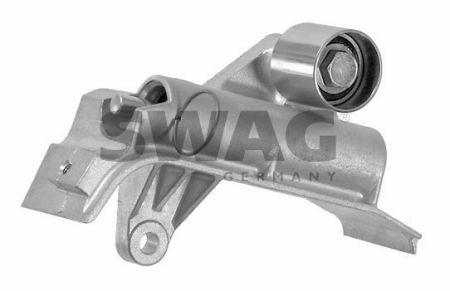 SWAG 30922346 Устройство для натяжения ремня, ремень ГРМ заказать по низкой цене