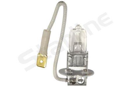 STARLINE S9999932 Автомобильная лампа: 24 [В] H3 70W цоколь PK22s заказать по низкой цене
