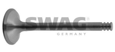 SWAG 30921024 Выпускной клапан заказать по низкой цене
