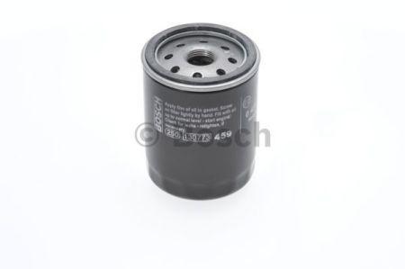 0451103111 BOSCH Масляный фильтр на FIAT
