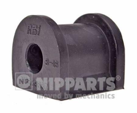 NIPPARTS N4295011 Втулка стабілізатора Купить недорого
