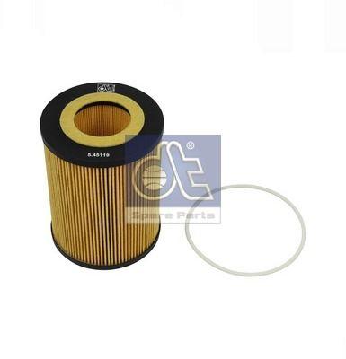 DIESEL TECHNIC DT545119 Масляный фильтр Купить недорого