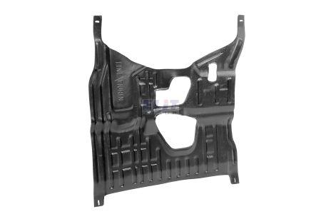 ELIT KH2018265 Защита двигателя купить недорого