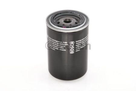 0451104065 BOSCH Масляный фильтр на AUDI