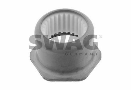 SWAG 20926858 Центрирующая втулка, продольный вал заказать по низкой цене