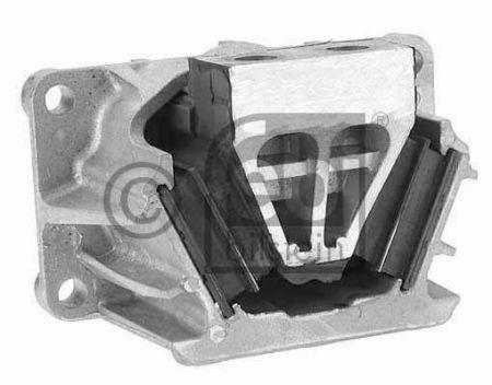 FEBI FEB15479 Подушка двигателя МВ ACTROS заказать по низкой цене