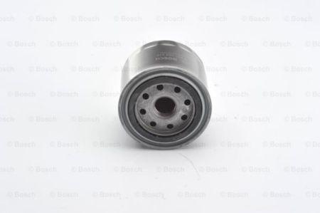 0451103316 BOSCH Масляный фильтр для HYUNDAI SONATA