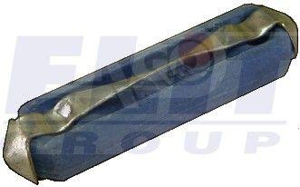 HC 190279 Предохранитель TORPEDO 25A купить недорого