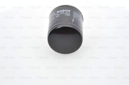 0451103313 BOSCH Масляный фильтр для VW PASSAT