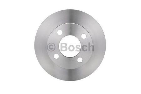 0986478019 BOSCH Тормозной диск на AUDI