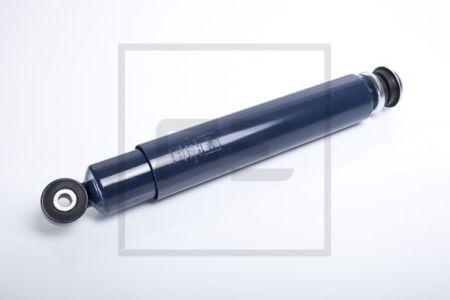 PT12314610 PETERS Амортизатор на SCANIA