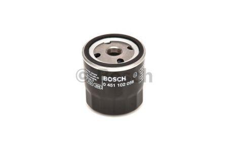 BOSCH 0451102056 Масляный фильтр Купить недорого