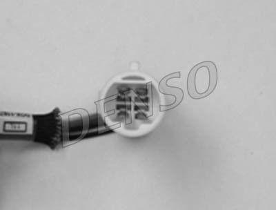 DENSO DENDOX1167 Лямбда-зонд заказать по низкой цене