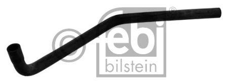 FEBI FEB35058 Патрубок радиатора MB заказать по низкой цене