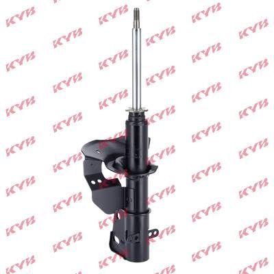 KYB333145 KYB Амортизатор подвески на CHEVROLET